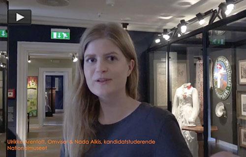 VIDEOARKIV 10