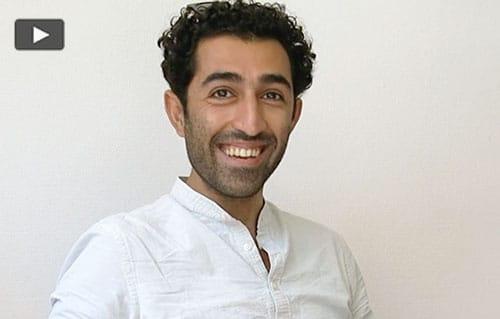 Wael-Toubaji