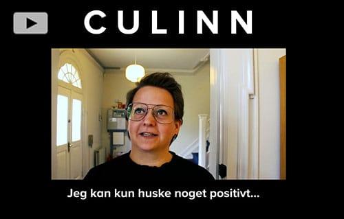 "CULINN på lokalmuseerne: Varde Museum ""husker du skoletiden?"" 23"